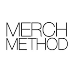 Merch Method