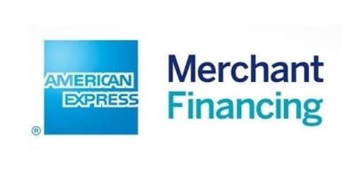 American Express Merchant Financing Coupons Promo Codes Deals July 2020