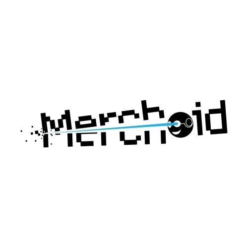 Merchoid