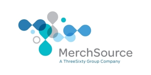 Merchsource coupon