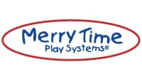 Merry Time Play