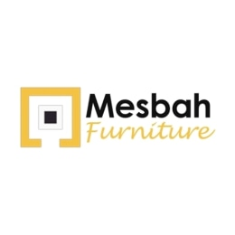 Mesbah Furniture