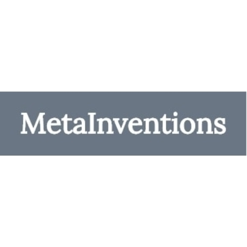 MetaInventions