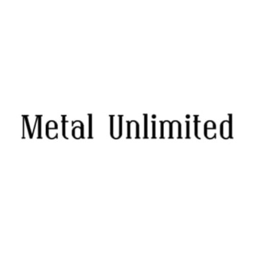 Metal Unlimited