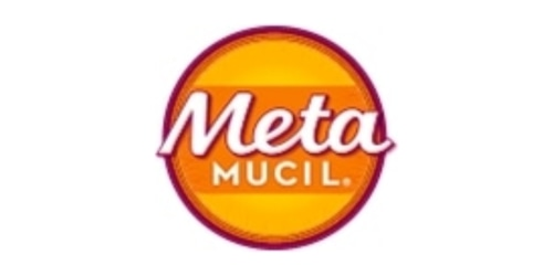 Metamucil coupon