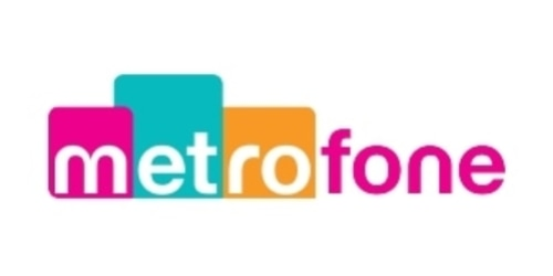 Metrofone coupon