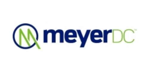 MeyerDC coupon