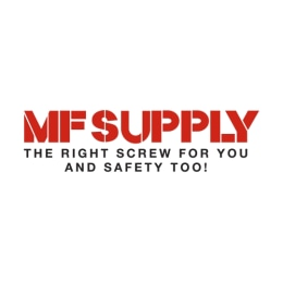 MF Supply