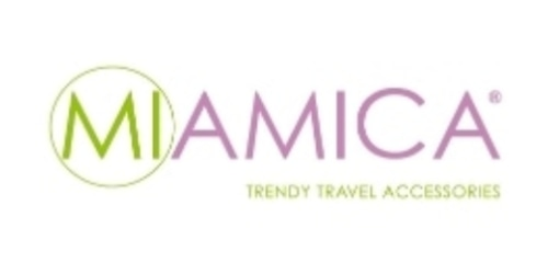 Miamica Promo Codes 50 Off 4 Active Offers Sept 2020