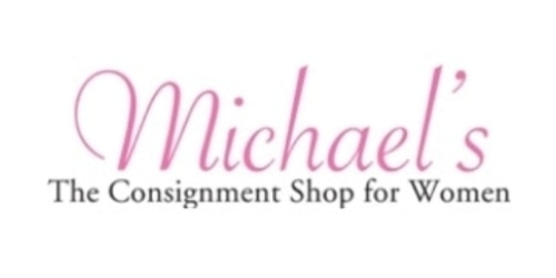 Michael S Consignment Promo Codes 20 Off In Nov Black Friday 2020