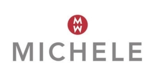 Michele coupon