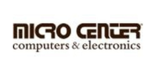 Micro Center Promo Codes 5 Off 10 Active Offers Aug 2020