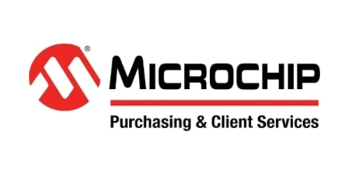 Microchip Direct coupon