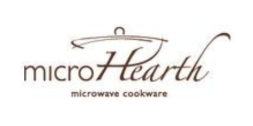 Microhearth coupon