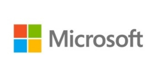 Microsoft Store coupon