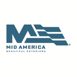 Mid-America Components