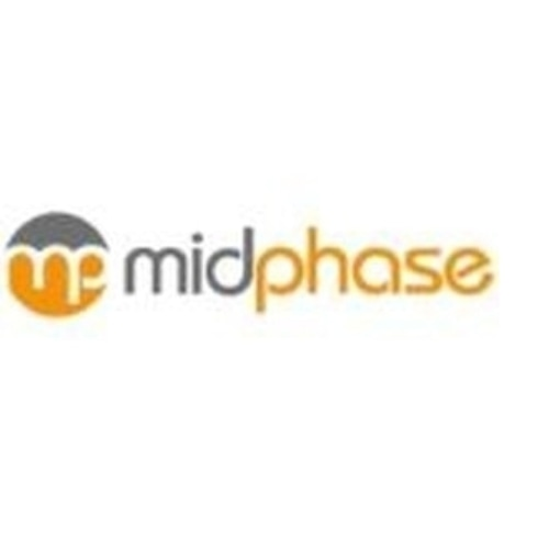 Midphase Hosting
