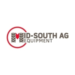 Mid-South Ag