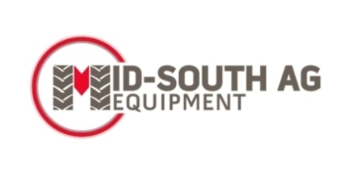 Mid-South Ag coupon
