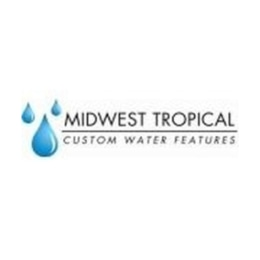 Midwest Tropical