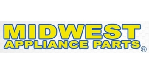 Midwest Appliance Parts coupons