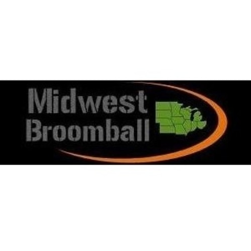 MidwestBroomball