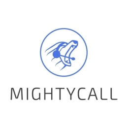 Mighty Call