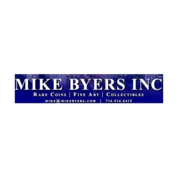 Mike Byers Inc.