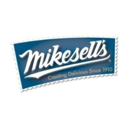 Mikesell