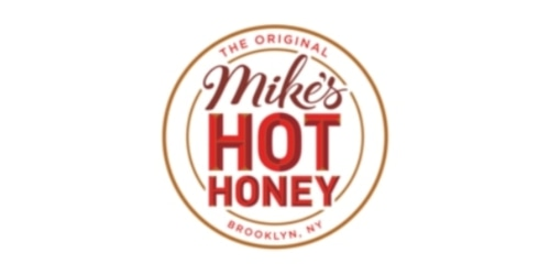 Mike's Hot Honey coupon