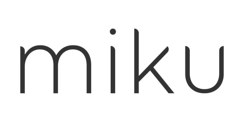 Miku coupon
