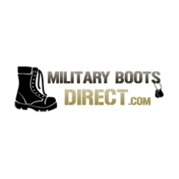 Military Boots Direct