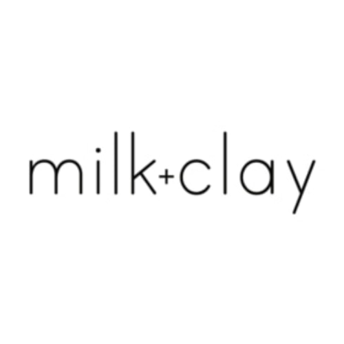 Milk and Clay