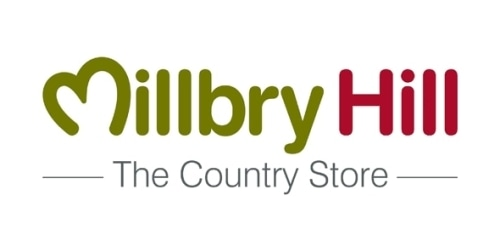 Millbry Hill coupon