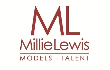 Millie Lewis Agency