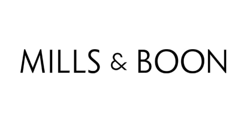 Mills & Boon coupon