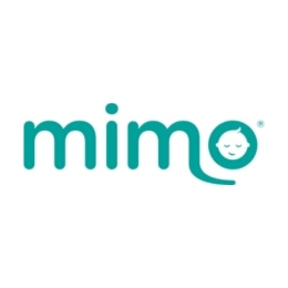 Mimo Baby
