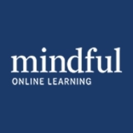 Mindful Online Learning