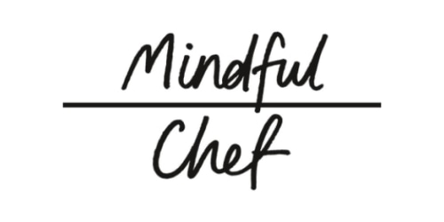 Mindful Chef coupon