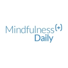 Mindfulness Daily App