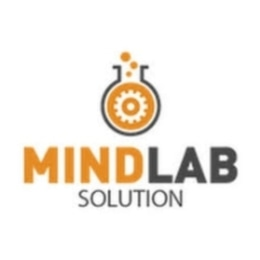Mind Lab Solution