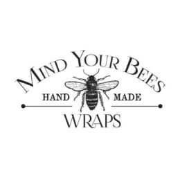 Mind your Bees Wraps