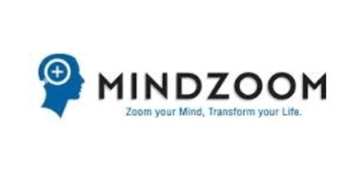 Minzoom coupon