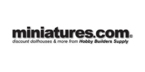 Miniatures.com coupon