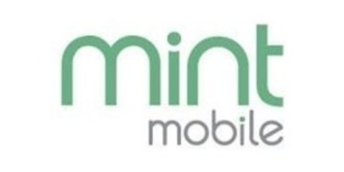 Mint Mobile coupon