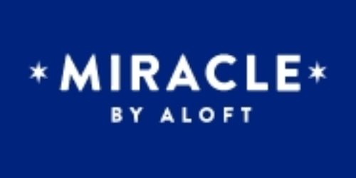 Miracle coupon