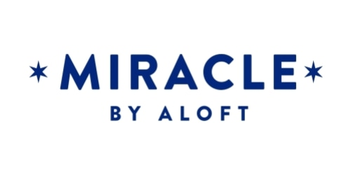 Miracle Brand coupon
