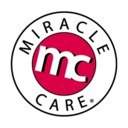Miracle Care