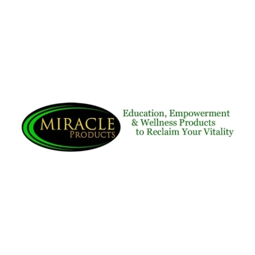 Miracle Products