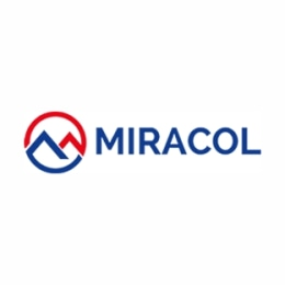 Miracol Sports